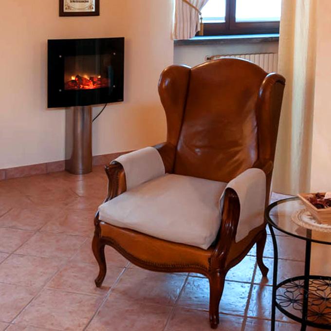 Appartamento Buccinasco